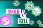 Avoid and Kill