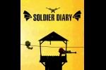 Soldier Diary