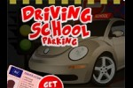 Driving School Parking