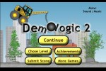 Demologic 2