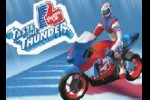Thums Up - Superbike Racing
