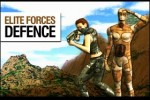 Elite Forces: Defence