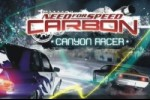 Need For Speed Carbon Canyon Racer