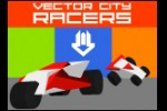 Vector City Racers