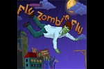 Fly Zombie Fly