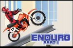 Enduro 1 - Construction Site
