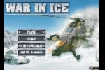 War In Ice