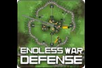 Endless War Defense