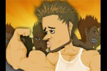 The Douchebag Life