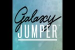 Galaxy Jumper