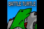 Battle Turtle