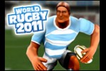 World Rugby 2011