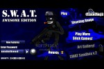 SWAT - Awesome Edition