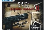 SAS - Zombie Assault 2